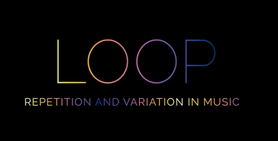 Kadenze Loop Repetition and Variation in Music Session 2 TUTORiAL